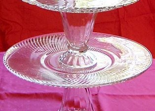 glass 8-791666