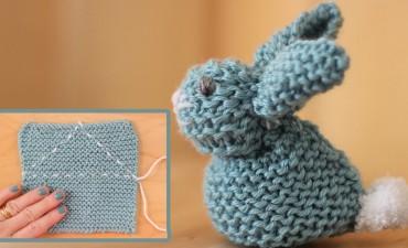 orgu-tavşan1