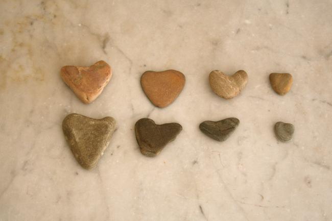dekoratif taşlar1