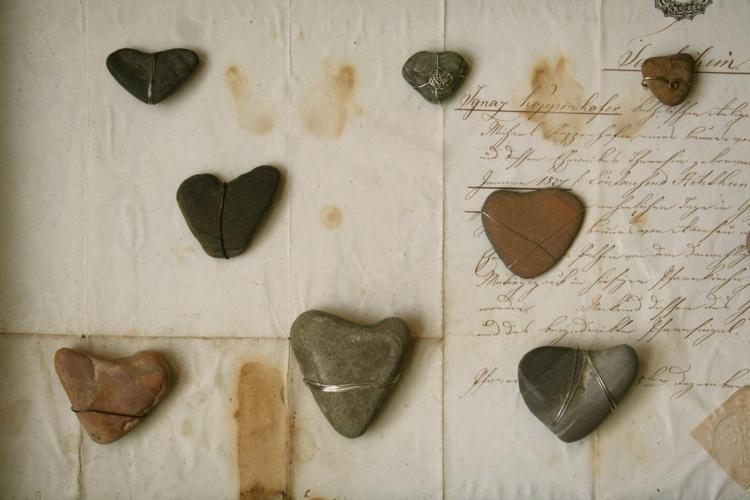 dekoratif taşlar2
