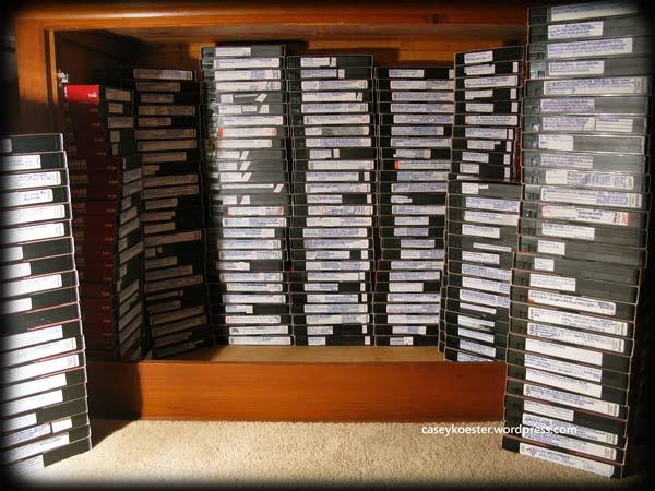 mhp kaset
