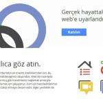 google-yeni-proje