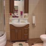 Hazır banyo seti