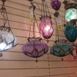 Sarkıt lambalar