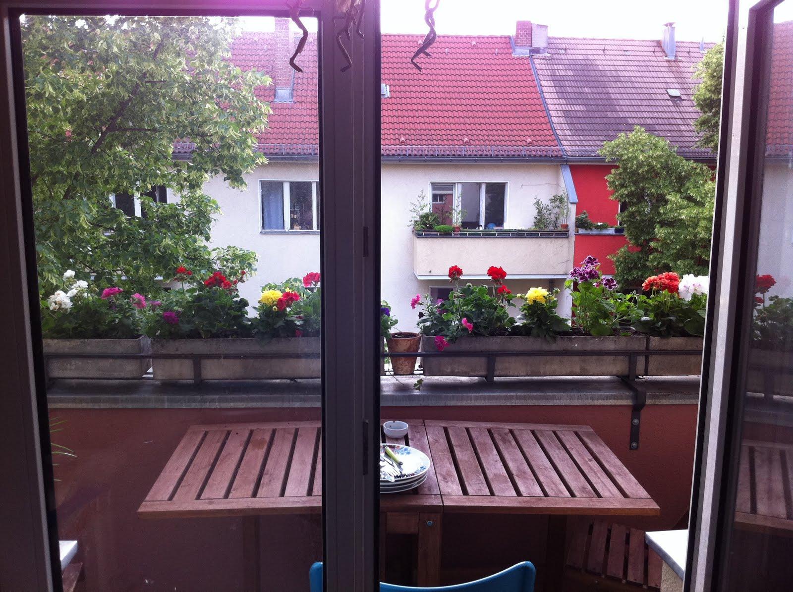 Ikea balkon mobilya - bing images.