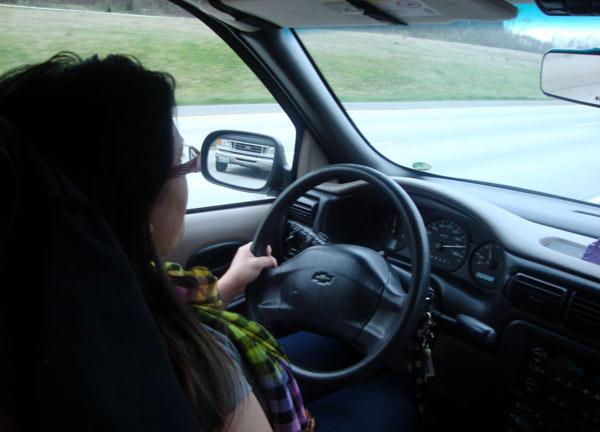 sürücü-kursu