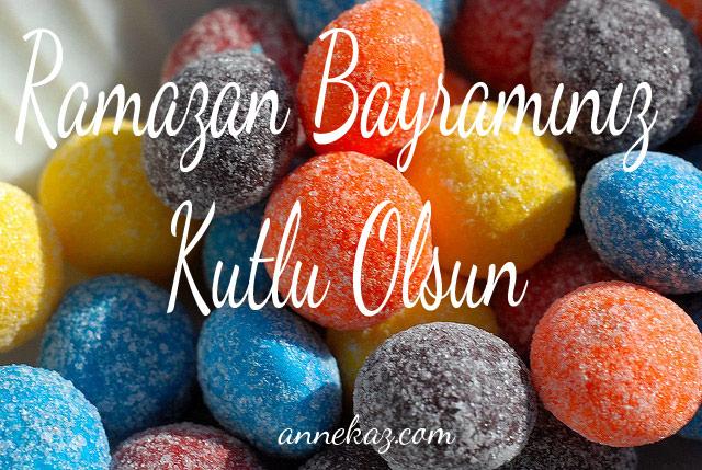 ramazan-bayramı