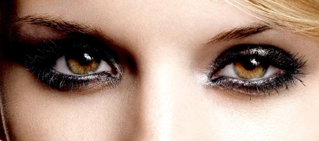 gözler-makyaj