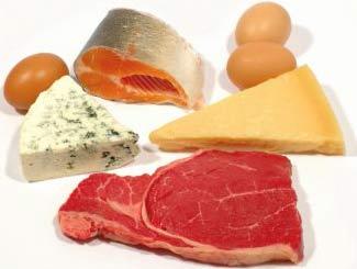 Karatay Diyeti bol protein sebze ve kuruyemiş