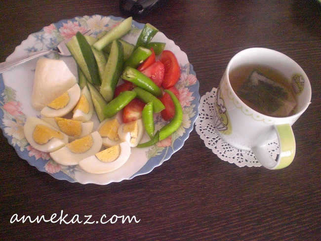 sabah-kahvaltısı