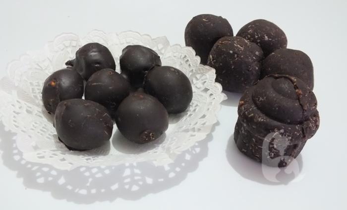cikolata-kaplama
