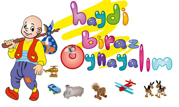 oyuncak-yarışması