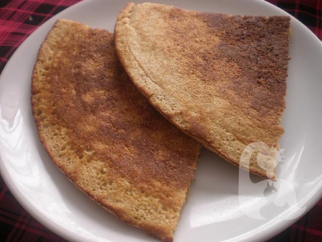 yulaf-krebi