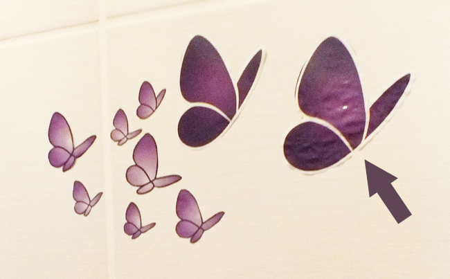 banyo-dekor1