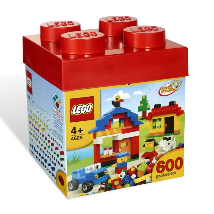 z-lego-eglenceli-tuglalar-600-parca-9346-2