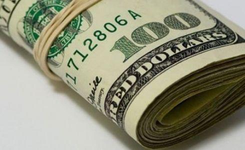 Serbest-Piyasada-Dolar-18040-Lira_1346139407