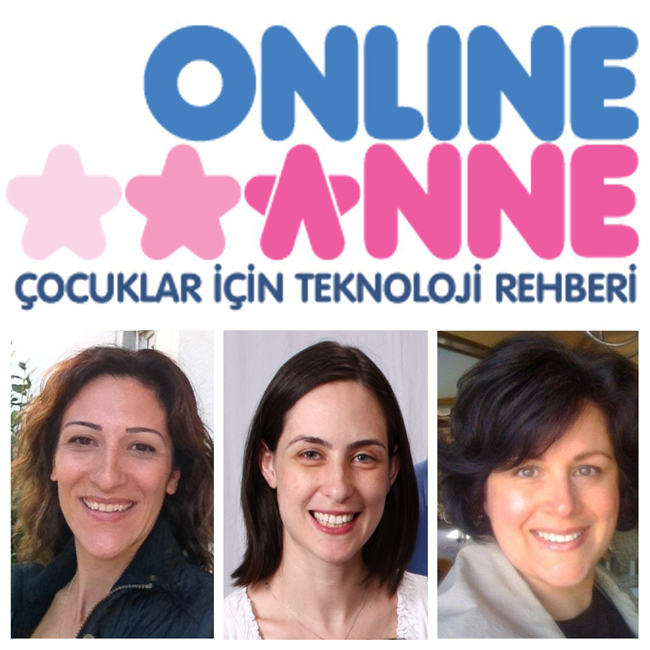 onlineanne