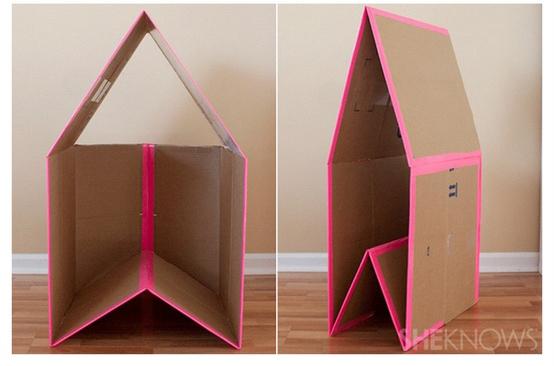 karton-kutu-oyuncak