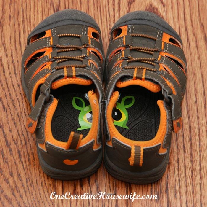 Toddler-Shoe-Sticker