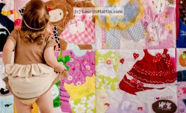 bebek-kıyafet