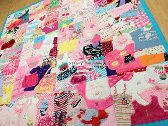 bebek kıyafetlerinden battaniye6