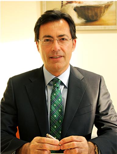 Cem Fıçıcıoğlu