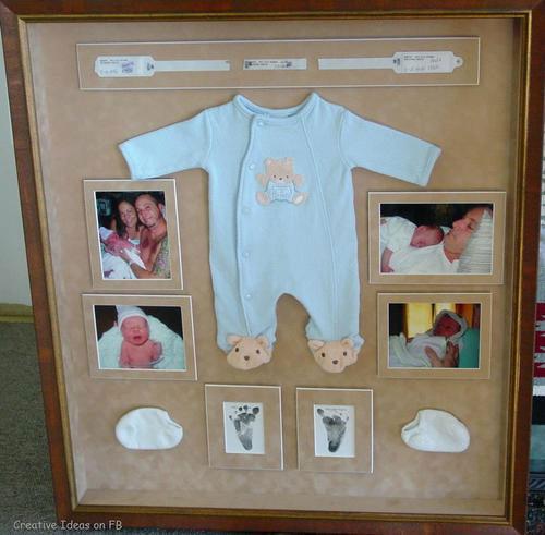 bebek-hatırası