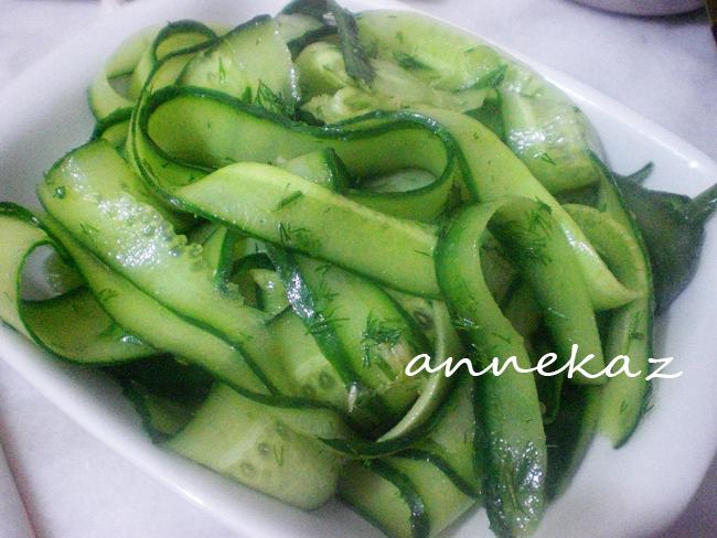 salata-salatası