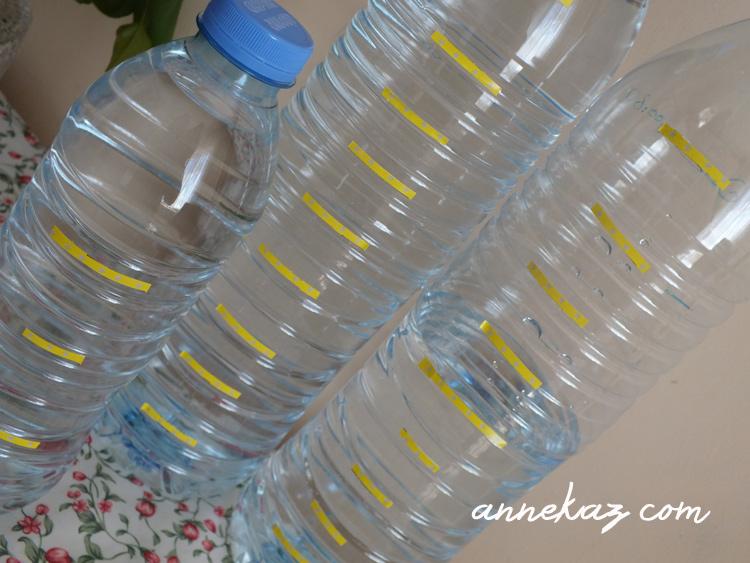 su-şişesi