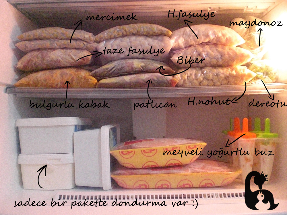 buzdolabı1 (1)