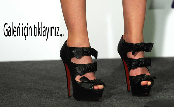 ayakkabı-galeri