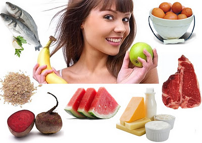 Foods-to-increase-dopamine-naturally