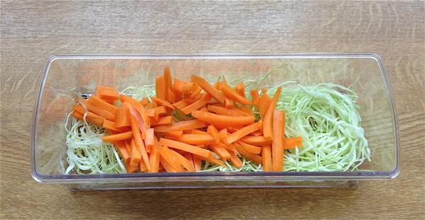 nicer-dicer-salata
