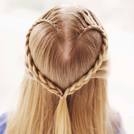 Create-Heart-Hair-Braid-Valentines-Day