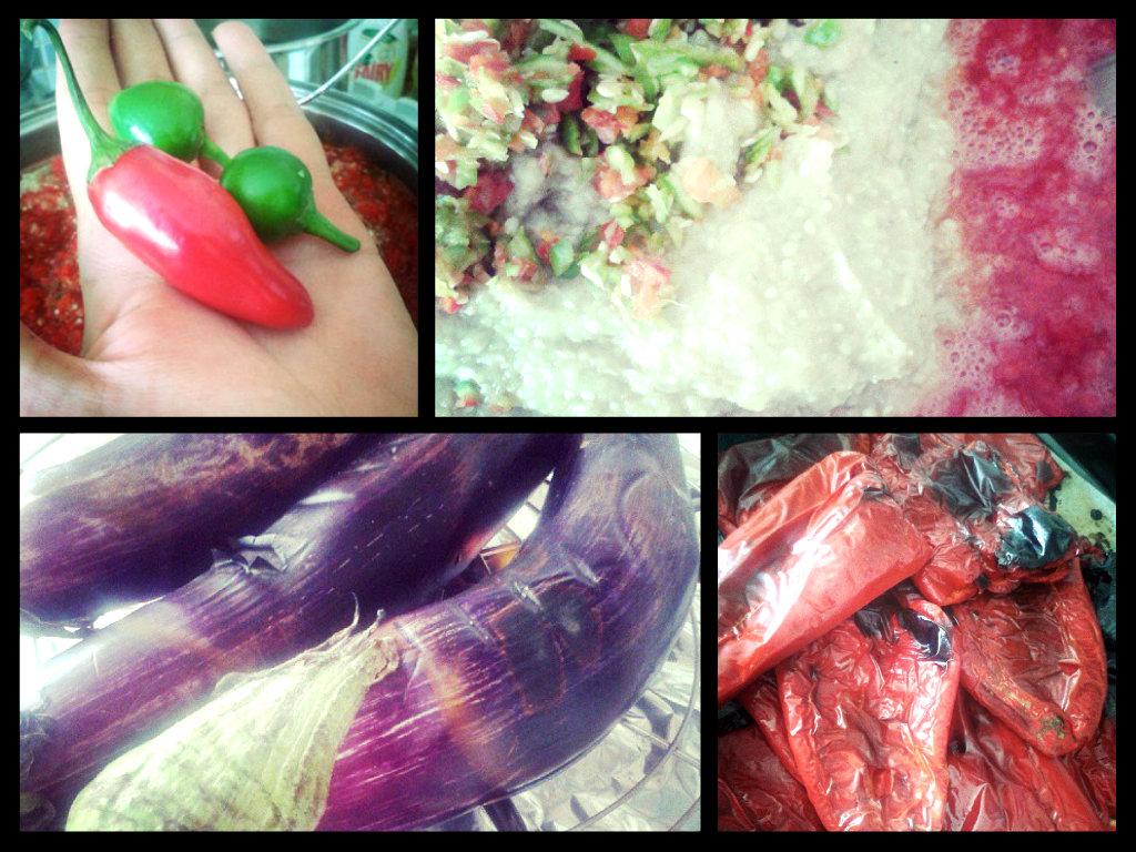 annekaz.com patlıcan kozlemesi