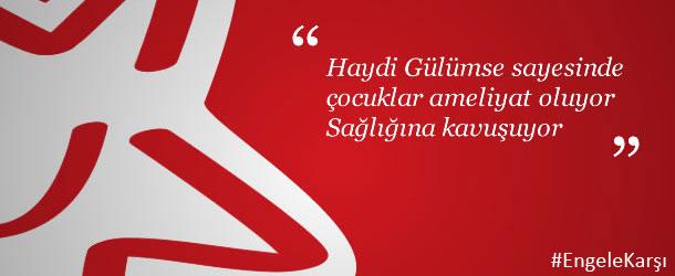 haydi_gulumse1