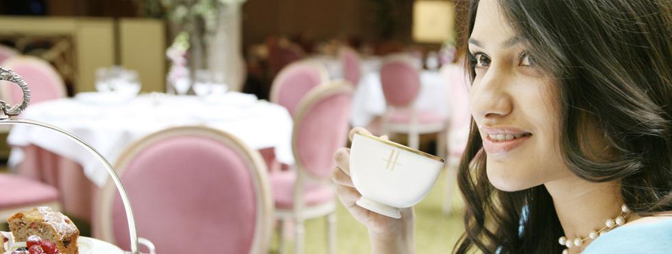 çay-içmek