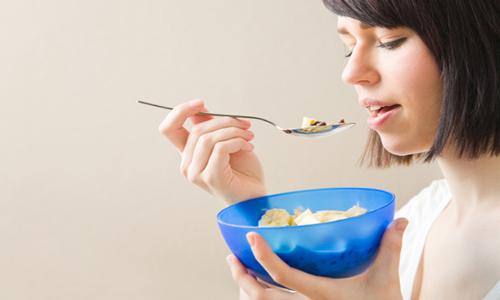 hamileler-nasıl-beslenmeli