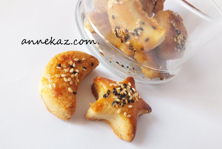 pastanekurabiyesi (1)