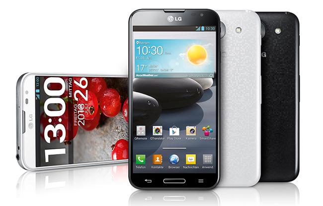 LG-E986-OPTIMUS-G-PRO