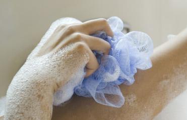 banyo-lifi