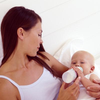 baby_feeding_1