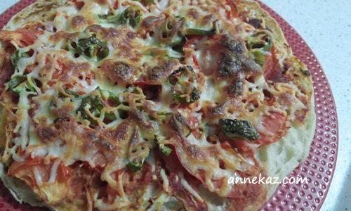 bazlama-pizza1