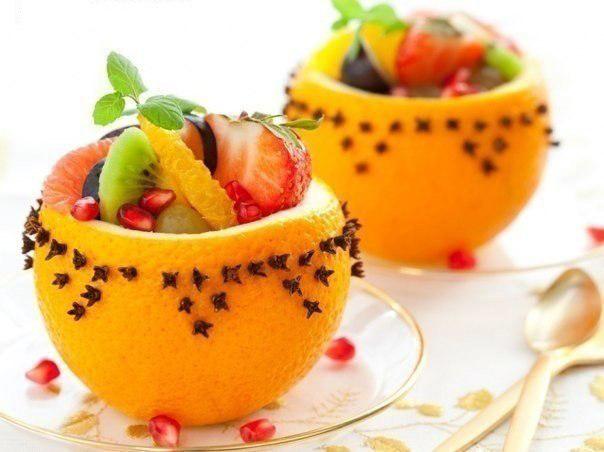 portakal-meyve-salatası