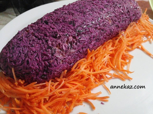 rulo-salata1
