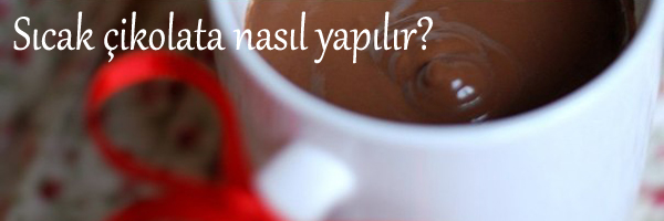 sıcak-çikolata-(1)