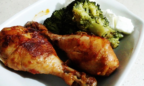 brokoli-ve-tavuk