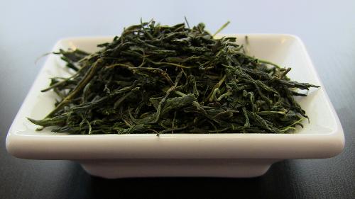 dut yaprağı çayı