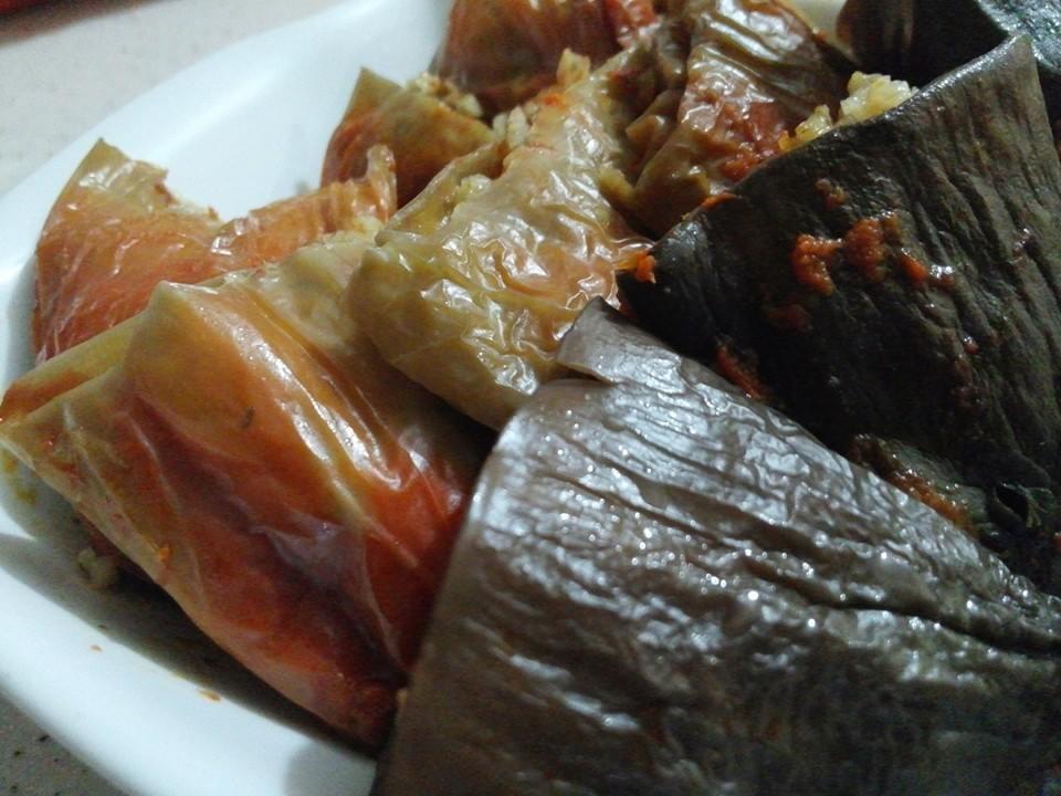 kuru biber ptlıcan1