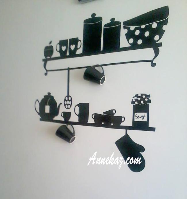 mutfak-sticker